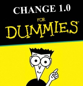dummies-change-1-0