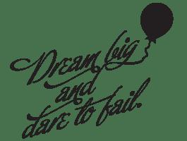 Afbeeldingsresultaat voor dream it quotes png files