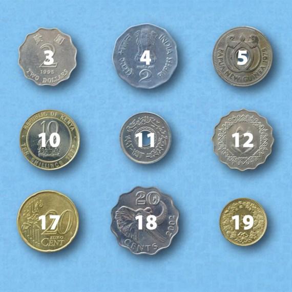 Calendrier ONUSIDA 2005