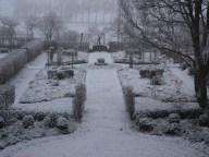 De ZintuigenTuin - Seizoen -Winter - (44)