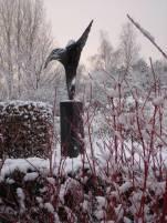 De ZintuigenTuin - Seizoen -Winter - (52)