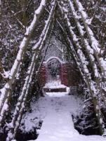 De ZintuigenTuin - Seizoen -Winter - (54)