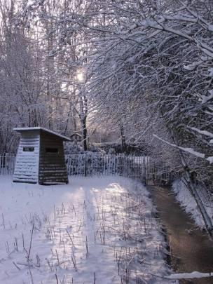 De ZintuigenTuin - Seizoen -Winter - (55)