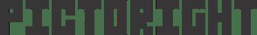Logo PICTORIGHT