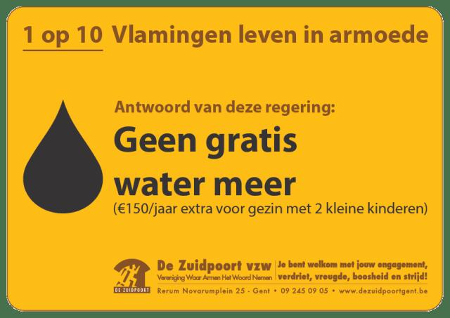 20141215_stakine_geen_gratis_water