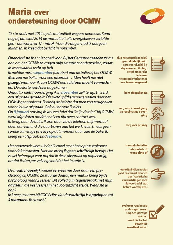 20150611-PDCA-fiche