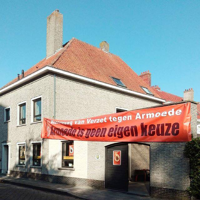 banner17oktober