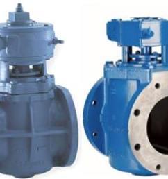 dezurik dezurik eccentric plug valves pec u0026 pef dresser 8 check valve diagram [ 3265 x 2025 Pixel ]