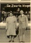 1952-winkel-opa0023.jpg