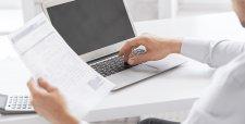 Empresas contactan a auditoras de cara a elección de sistemas tributarios desde junio