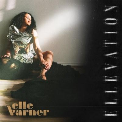 Stream Elle Varner Ellevation Album Mp3Download