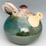 Not a teapot 05