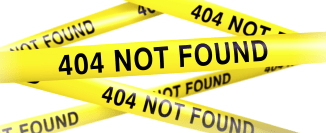 404-not-found-error