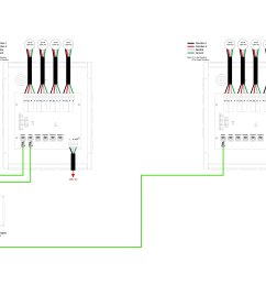 05 line voltage 4 motor control interface to grafik eye wiring [ 1950 x 1650 Pixel ]