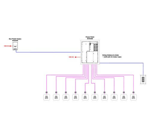 small resolution of low voltage wiring diagram