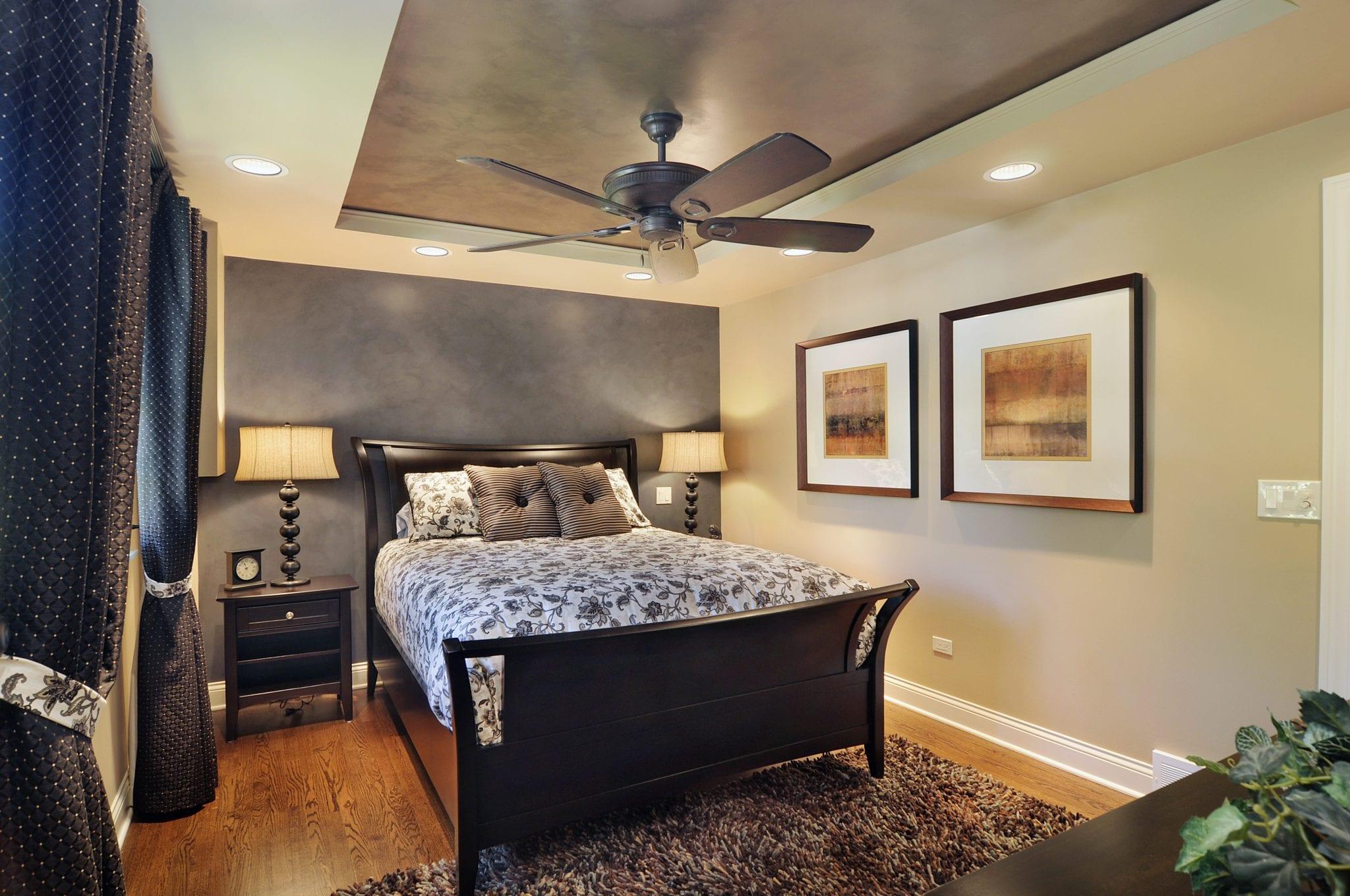 Master Bedroom Suite Designs Bedrooms Expert Friendly Interior Designer Df Design Inc