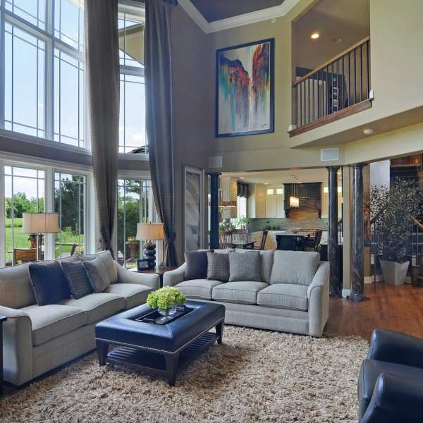Expert Living Room Designer Family Room Home Remodeling
