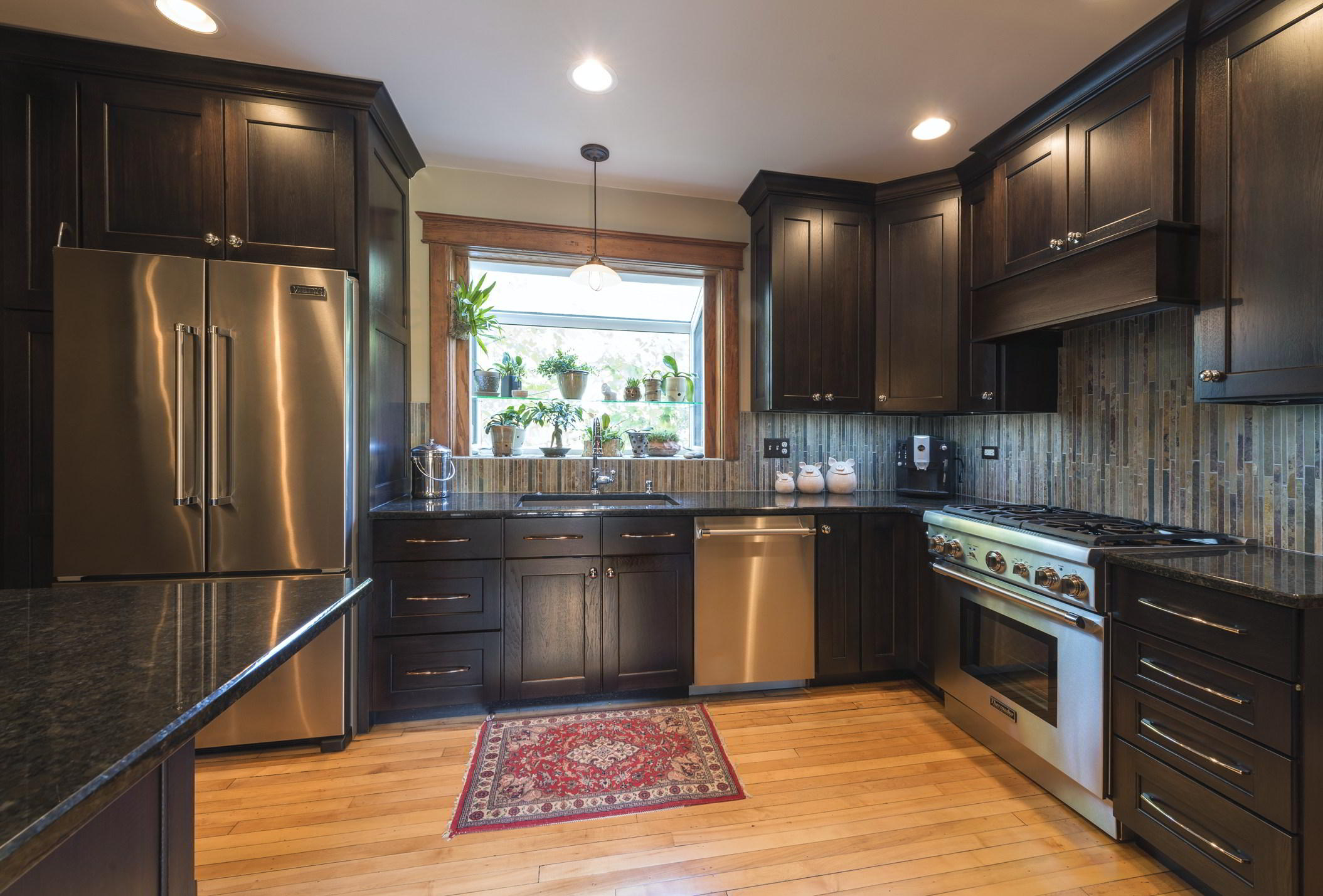 Kitchen Design Portfolio Expert Design & Build