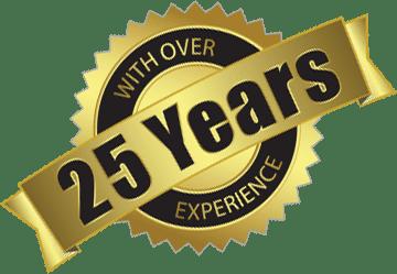 Interior Designer - 25 years experience - interior design consultations, furnishings & remodeling