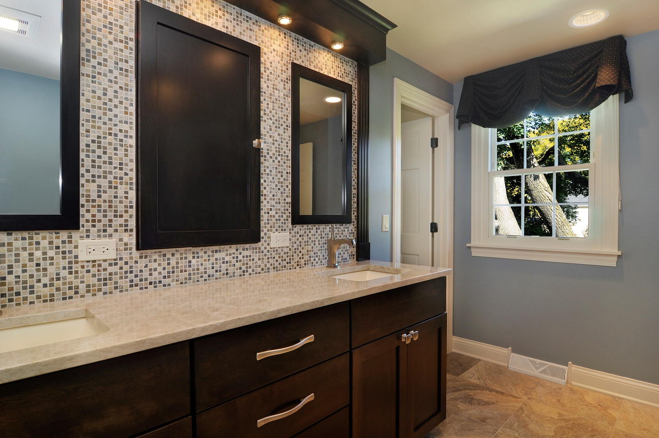 Bathroom Design Portfolio Expert Bathroom Design Build Consultant