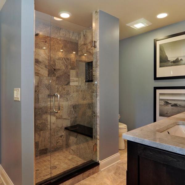 Bathroom Design Portfolio Expert Bathroom Design Build Consultant