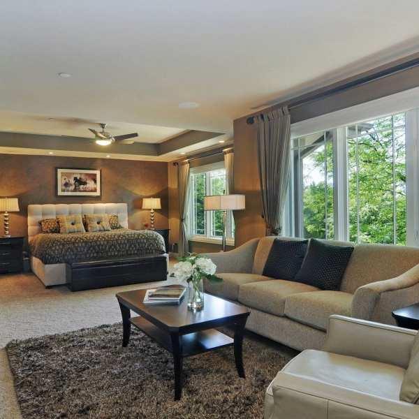 Bedroom Design Portfolio Bedroom Furnishings Consult