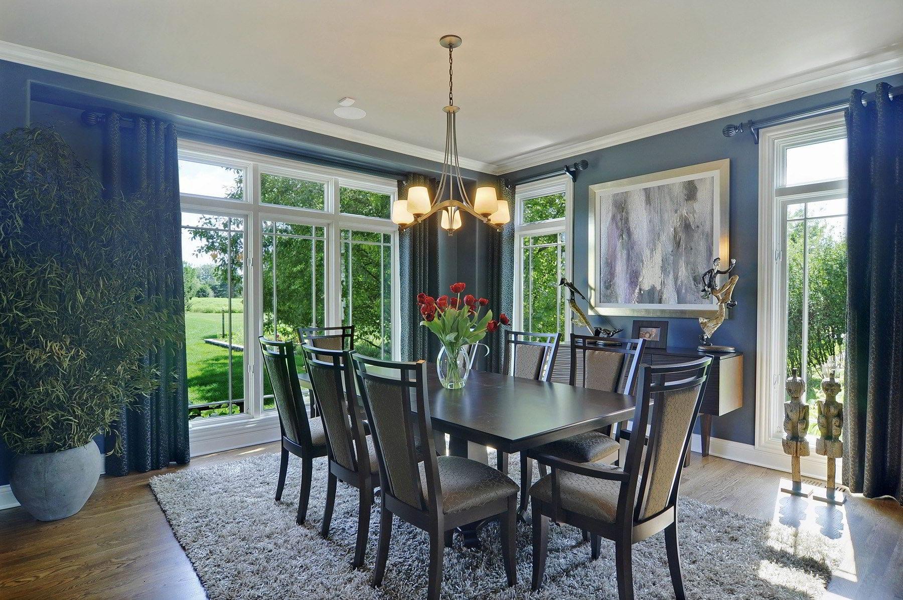 Interior Designer Design Consultant Furnishings Home Remodeling