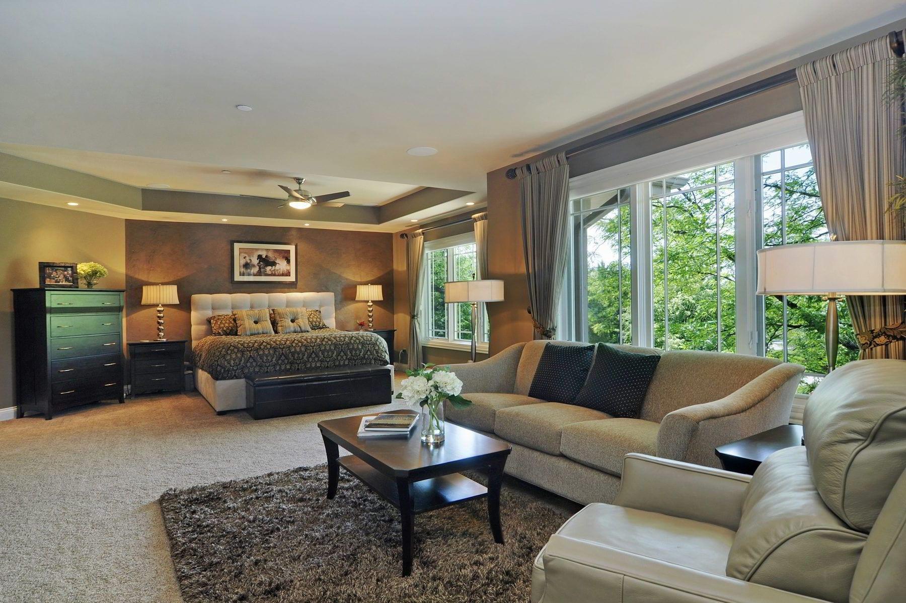 chicago interior designer expert consultation custom home remodeling and home furnishings prevnext