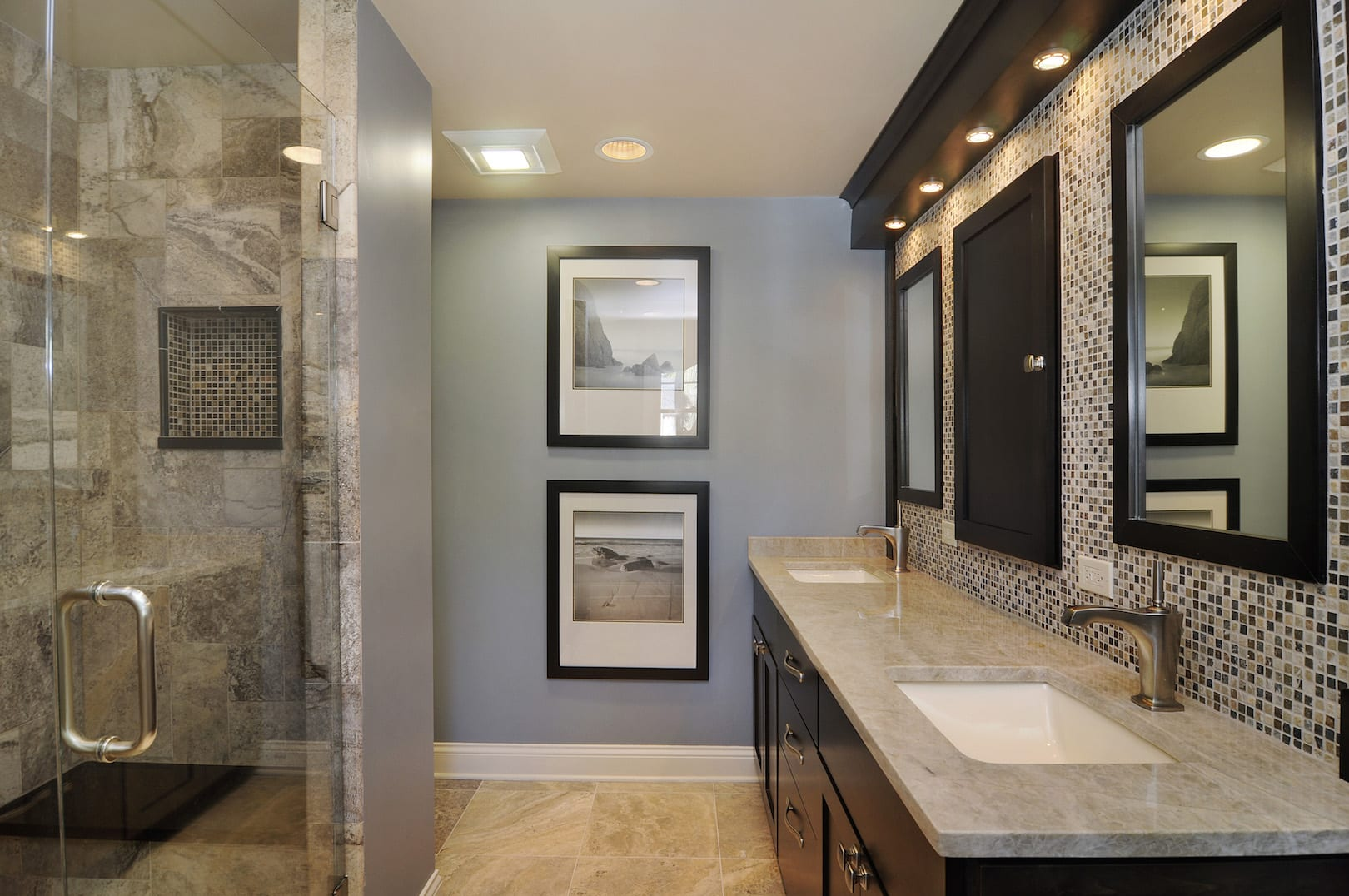 Bathroom Remodeling Chicago Il Concept expert friendly bathroom remodeling | bathroom design and build