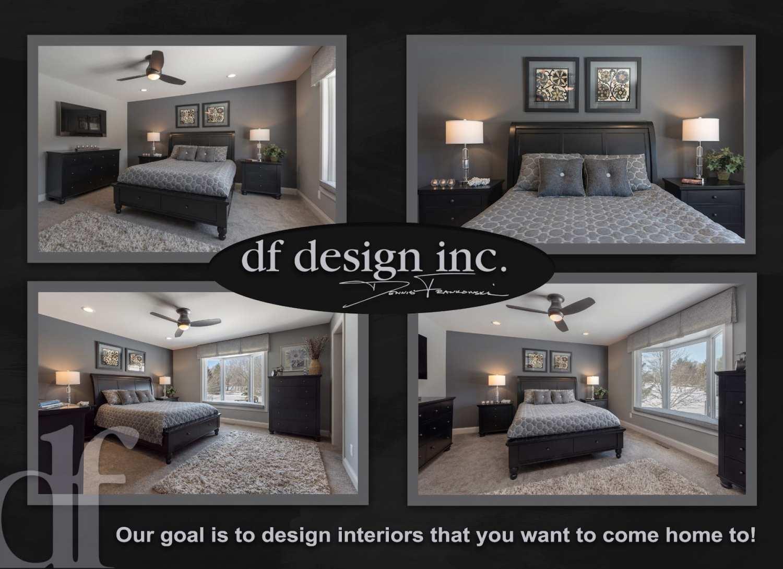 Furniture, Window Treatments, Rugs, Lamps, Artwork, Audio Video, Carpet