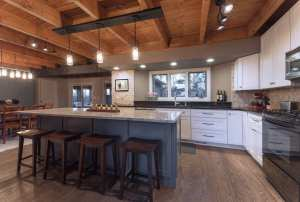 Home Design Consult | Selections: Granite, Flooring, Cabinetry, Tile, Window Treatments, Furnishings