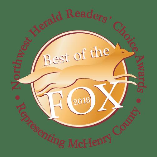 Best Interior Designer 2018 | McHenry County