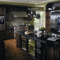 Best Kitchen Stoves Rugs Under Table Editor S Choice 5 Appliance Suites Sub Zero And Wolf High End Appliances