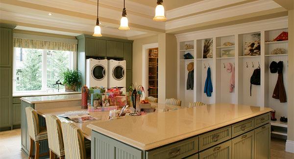 Kraftmaid Virtual Kitchen Designer