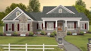 Customized House Plans Online Custom Design Home Plans & Blueprints