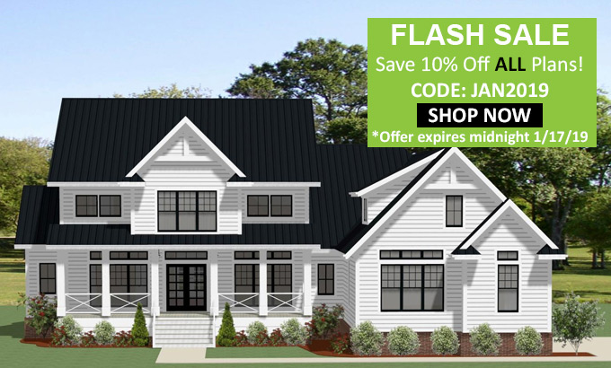 Customized House Plans Online  Custom Design Home Plans