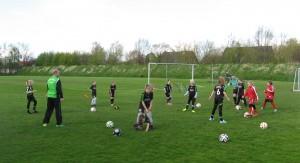 Mädchenfussball DFFC 006