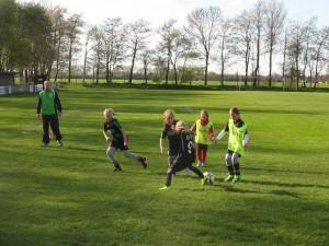 Mädchenfussball DFFC 036