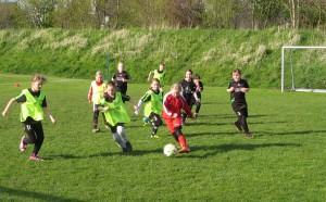 Mädchenfussball DFFC 041
