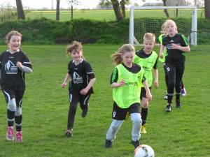Mädchenfussball DFFC 055
