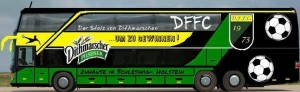 dffc bus auswärts