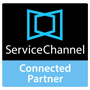 Service Channel Connected Partner
