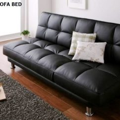 Sofa Bed In Sale Loose Chair And Covers Escape Free Delivery Toronto Down Feather Healthy