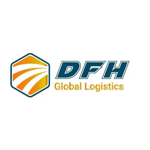 DFH Global Logistics