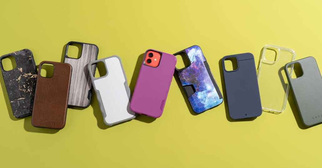how to import phone case from china