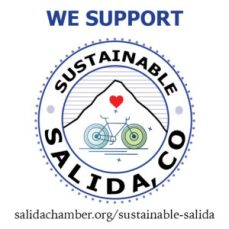 Sustainable Salida