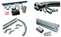 Electrical Conduit Fittings - D & F Liquidators Inc
