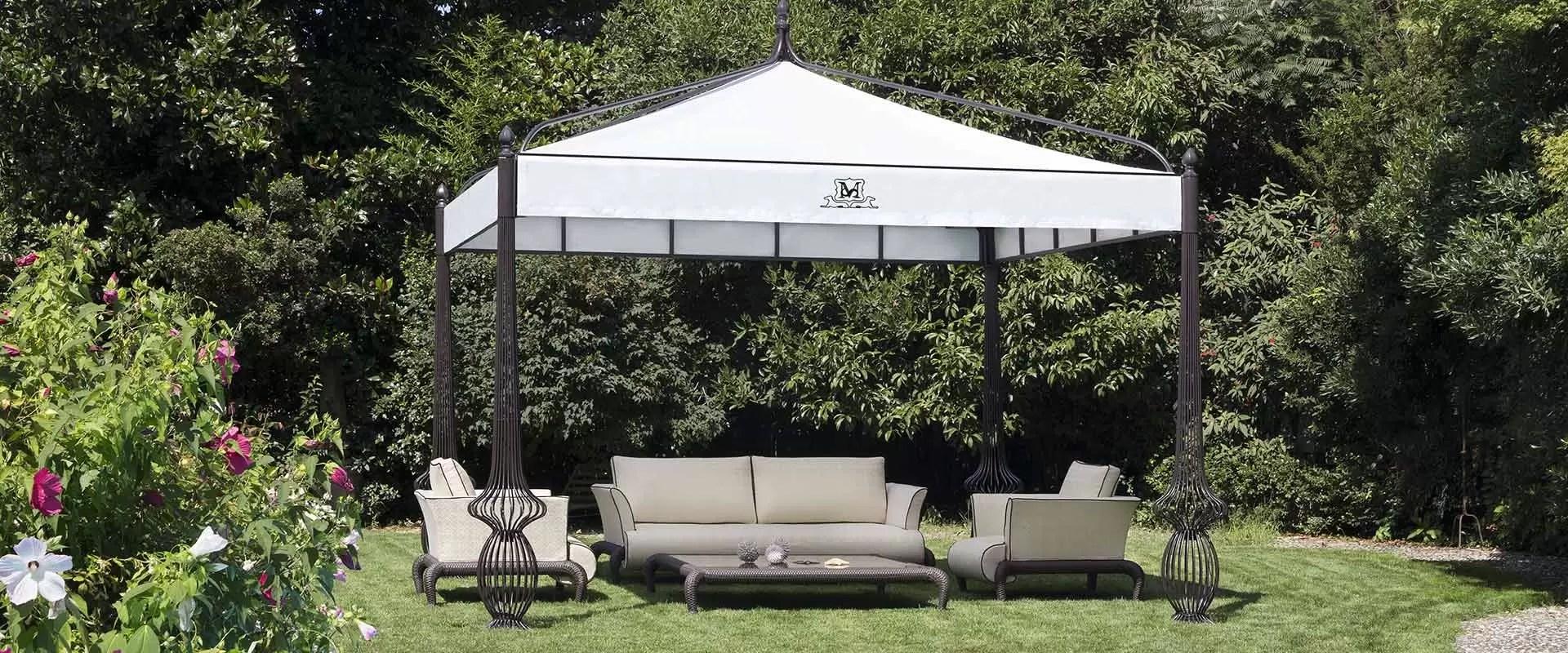 dfn luxury outdoor furniture sole