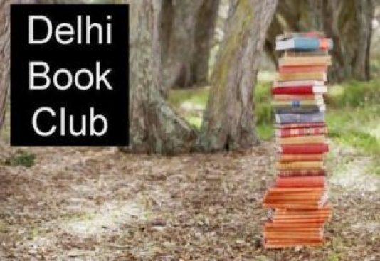 DelhiBookClub_web