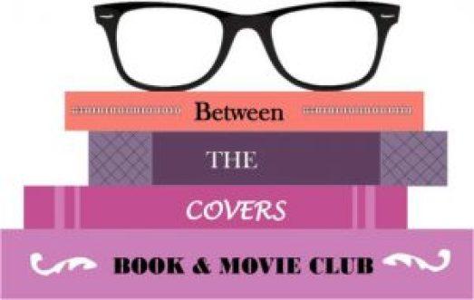book&movie